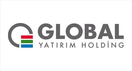 Global Yatırım Holding 300 MW'lık güneş yatırımı yapacak : Yeşil ...